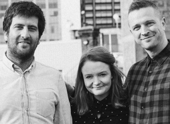 Davud Karbassioun joins Pulse Films