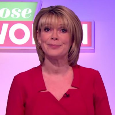 ITV to air extended Loose Women bank holiday special
