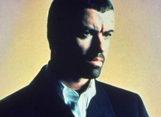 George Michael 'ready' to Trott