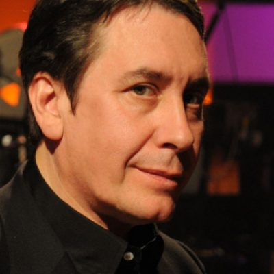 Later with Jools Holland heads to the Royal Albert Hall