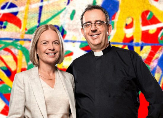 BBC One returns to painting series with The Big Painting Challenge