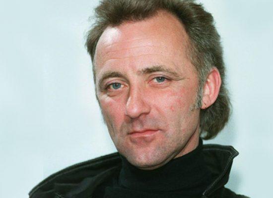 Glasgow actor Freddie Boardley dies aged 66