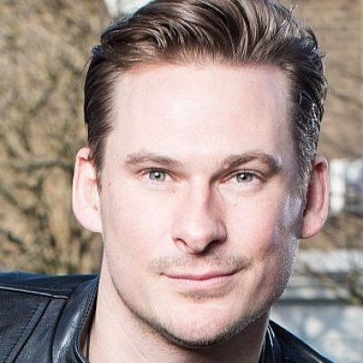 Lee Ryan given new EastEnders deal after impressing bosses