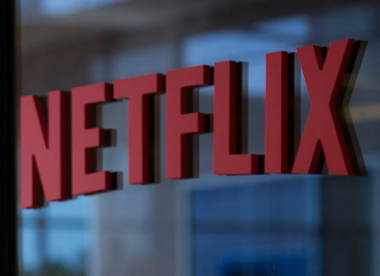 Production begins on Netflix drama Safe