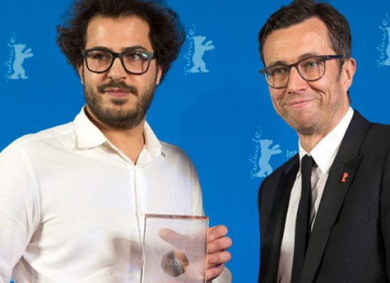Street of Death by Karam Ghossein wins short film award