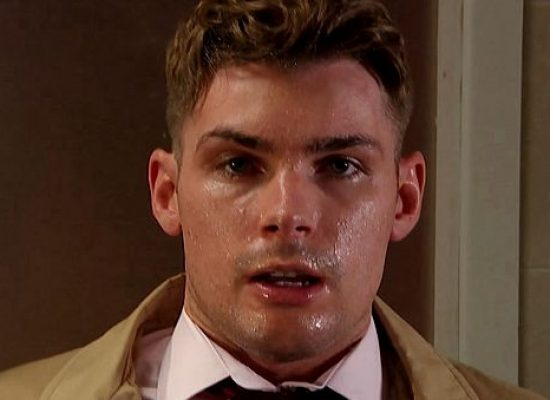hollyoaks relationship abuse articles