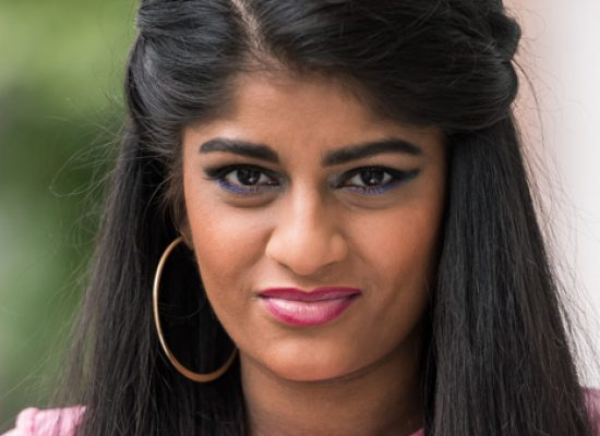 Haiesha Mistry latest to join Hollyoaks cast
