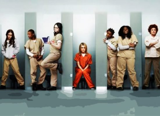 Orange Is The New Black to air on Sony Channel