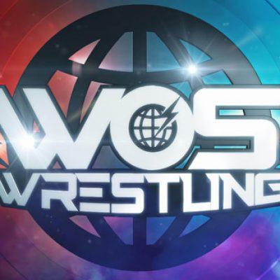World of Sport Wresting returns for full ITV series