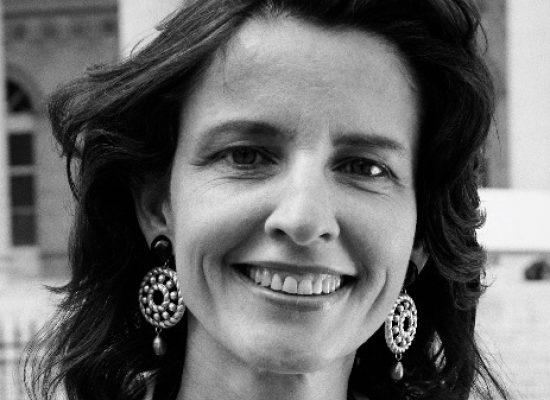Myriam Vergne joins Euronews