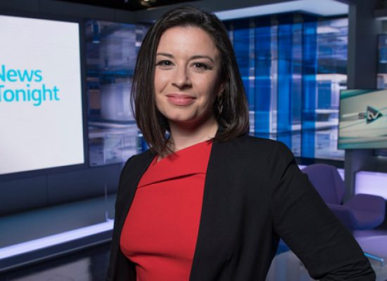 STV2 goes off air for the final time