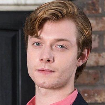 Coronation Street reveals Ken Barlow's attacker