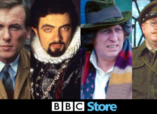 BBC Store confirms November closure