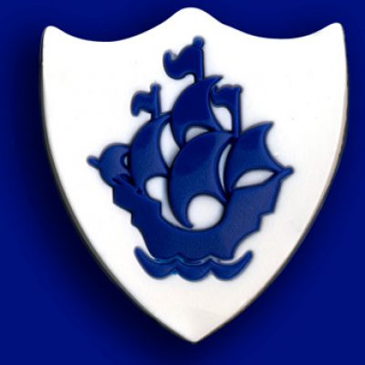 BBC to mark Blue Peter's 60th anniversary