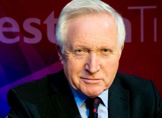 BBC announce election 2017 coverage