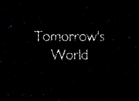 BBC launch Tomorrow's World podcast