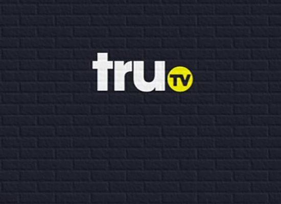 truTV to continue airing America's Got Talent