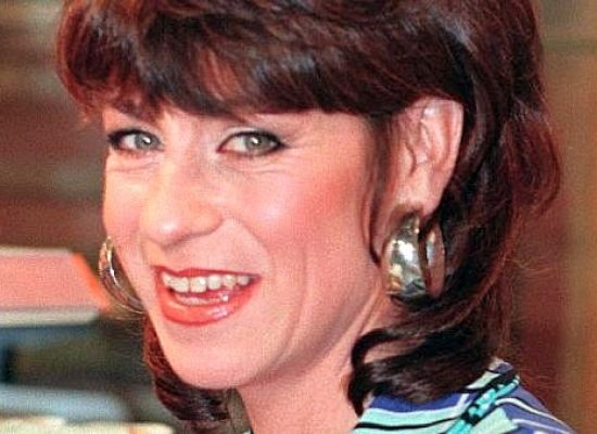 Deena Payne criticises Emmerdale exit