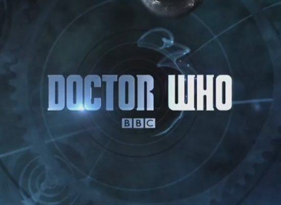 New Doctor unveiling seen by 6.3m