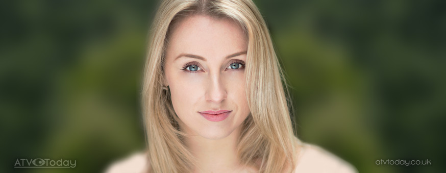 Actress And Singer Stephanie Clift Joins The Cast Of Wedding Theatre Tour