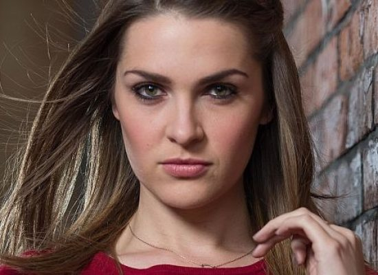 Pick of the Plots: Tuesday August 15th