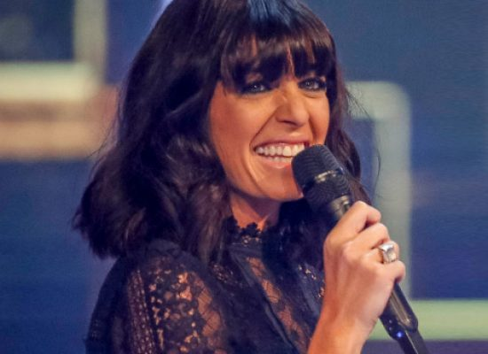Claudia Winkleman to host cooking show for BBC One