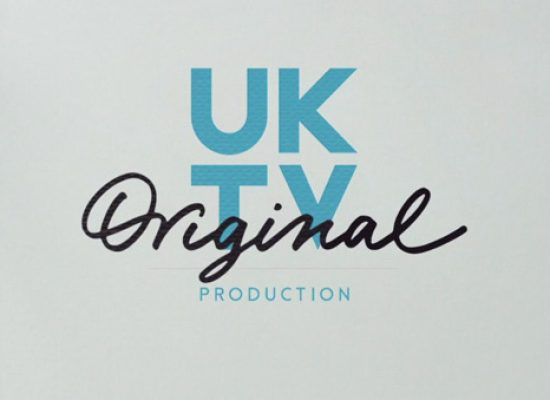 UKTV Live reveals host of programming across the network