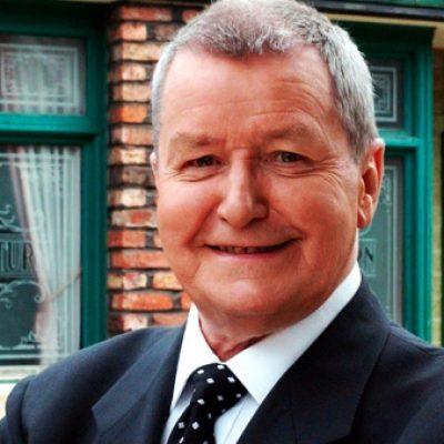 ITV launch the Tony Warren Drama Student Bursary