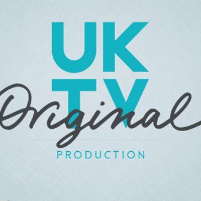 Car transformation series for UKTV