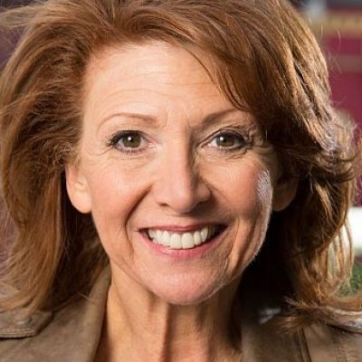 Bonnie Langford to leave EastEnders