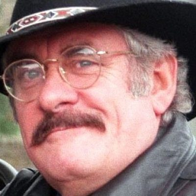 Comedian and actor Bobby Knutt dies