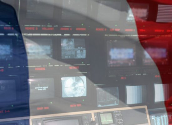 Topical French TV formats enjoy export success