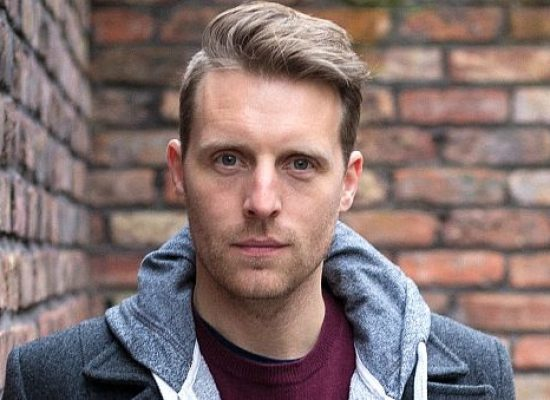 Corrie's Nathan and Bethany plot comes to its conclusion