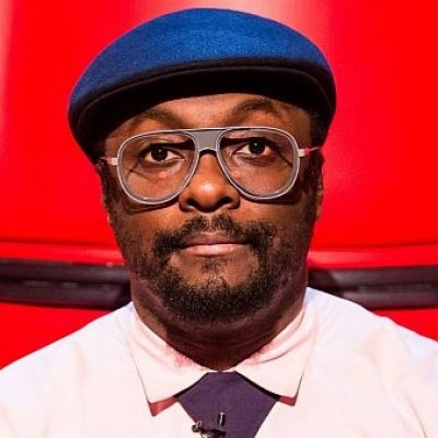 The Voice Kids welcomes back will.i.am, Pixie Lott and Danny Jones