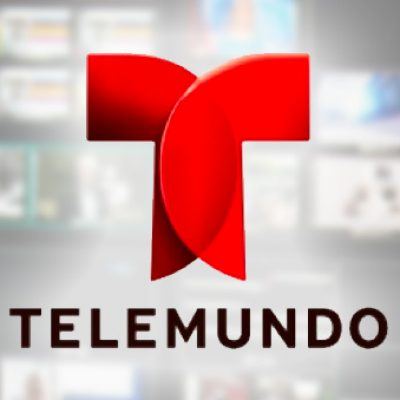 Telemundo is 'Playing with Fire' with Globo co-production
