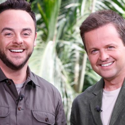 I'm a Celebrity returns to ITV for 2017 run