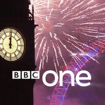 Stacey Dooley and Joe Sugg to present NYE celebrations on BBC One