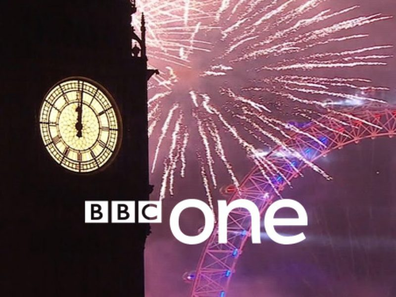 Nile Rodgers and Chic to lead New Year celebrations on BBC One