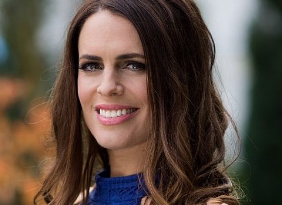Hollyoaks reveals more details on Susie Amy casting