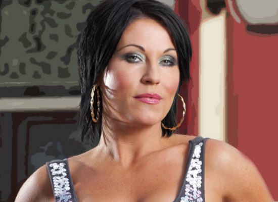 Jessie Wallace to reprise role as EastEnders' Kat Moon