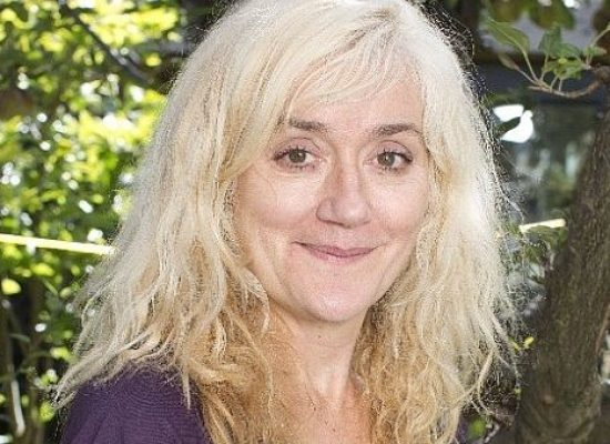 Sophie Thompson joins Coronation Street