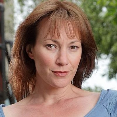 Tanya Franks returning to EastEnders