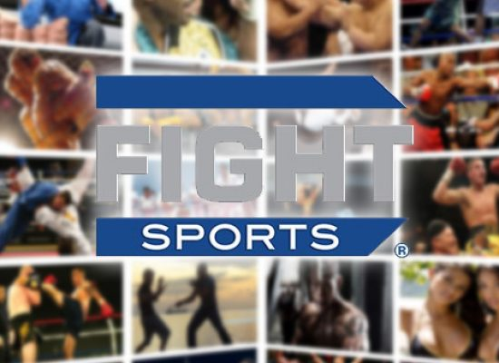 FIGHT SPORTS extend multi-year Carriage with Bouygues Telecom France