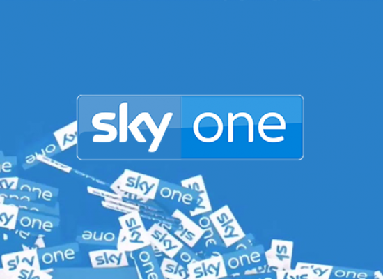 Bristol was Bliss for Sky One production