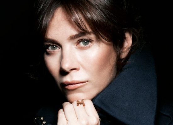 Anna Friel drama Marcella released as Series One and Two box set in April