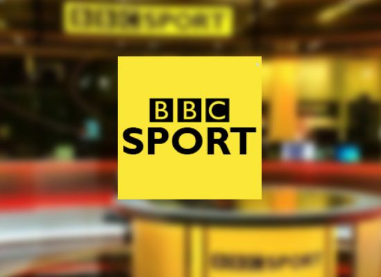 BBC Sport Northern Ireland to air Irish Open Golf coverage on TV, radio and online