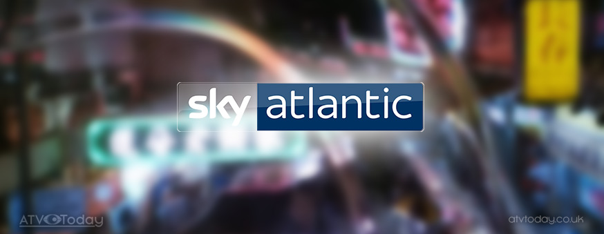 save me sky atlantic