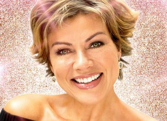Kate Silverton latest to depart Strictly Come Dancing