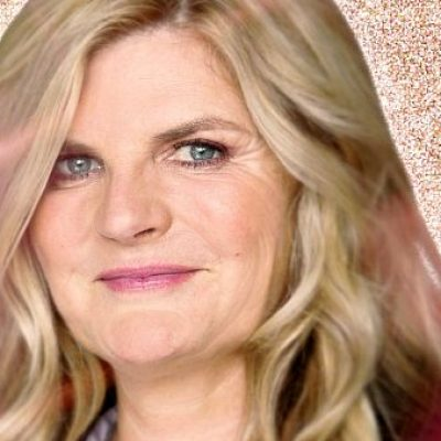 Susannah Constantine bows out in first Strictly Come Dancing 2018 elimination