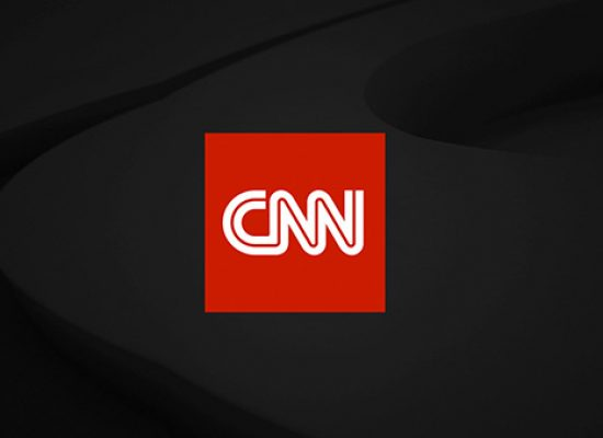 CNN International announces revamped weekday primetime output